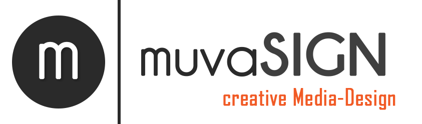 logo-muvaSIGN_3-1