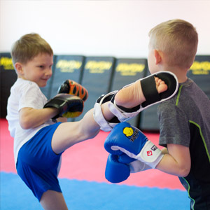 web-kickboxing-kinder